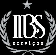 MBS Serviços | Serviços de Limpeza