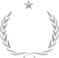 MBS Serviços | Contato